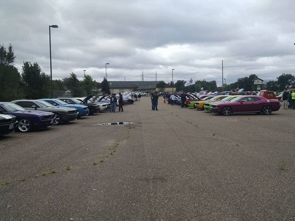 All Mopars8