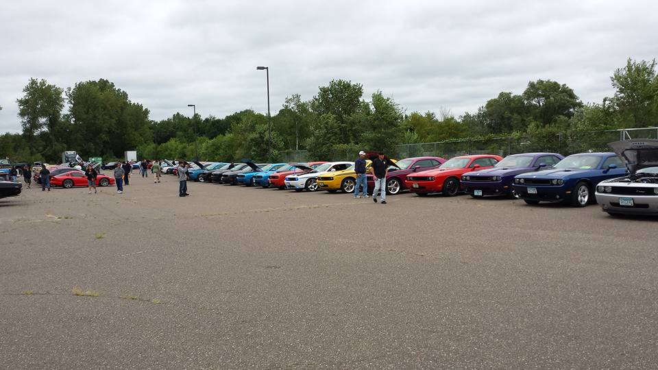 All Mopars9